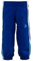 adidas Clima Woven Track Pants