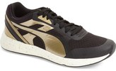 Puma '698 Ignite' Running Shoe (Women)