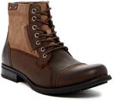 Joe's Jeans Joe&s Jeans Twist Boot