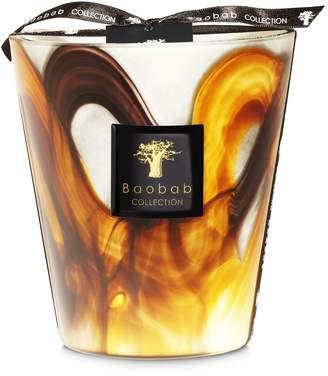 Baobab Nirvana Spirit Candle (16cm)