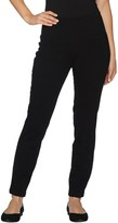 Women With Control Women with Control Tall Tummy Control Prime Stretch Denim Jeans