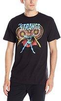 Marvel Men's Dr Strange T-Shirt