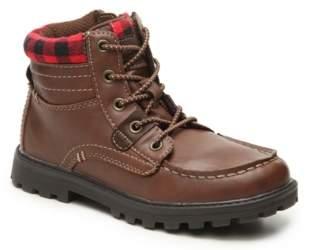 Dr. Scholl's Kolton Boot - Kids'