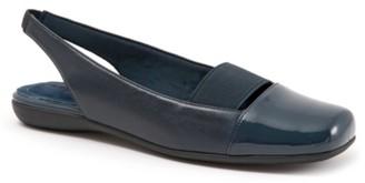 Trotters Sarina Flat