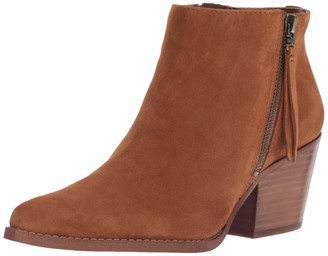 Sam Edelman Women's Walden Booties