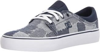 DC Women's Trase TX LE Skate Shoe