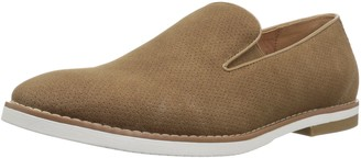 Steve Madden Men's M-FEATHR Loafer