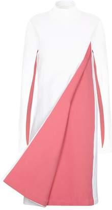 Leticia Credidio Organic Sleepwear Rose Galah Cockatoo