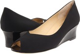 Bruno Magli Virna (Black) - Footwear