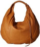 Hobo Eclipse Handbags