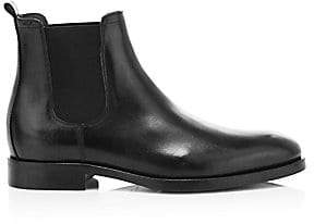 To Boot Men's Andreas Leather Chelsea Boots