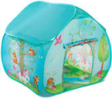 Little Ella James Enchanted Forest Play Tent