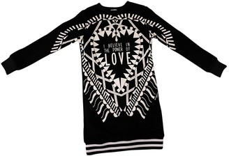 Givenchy Other Cotton Knitwear