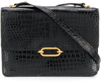 Hermes Pre-Owned 1974 Fonsbelle shoulder bag