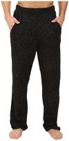 Tommy Bahama Slub Knit Pants