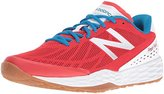 New Balance Men's MX80V3 Cross Trainers