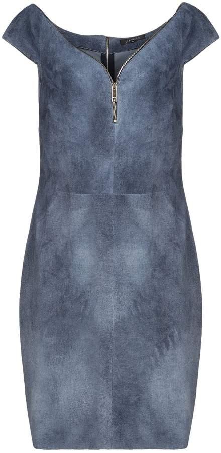 Jitrois Short dresses - Item 34900673OM