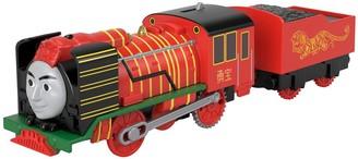 Thomas & Friends Large Motorised Engine - Yong Bao