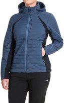 Outdoor Research Vindo Zip-Up Hoodie (For Women)
