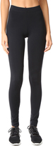 So Low SOLOW Workout Leggings