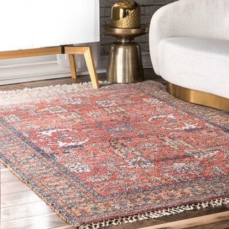 World Menagerie Rugs Shop The World S Largest Collection Of Fashion Shopstyle