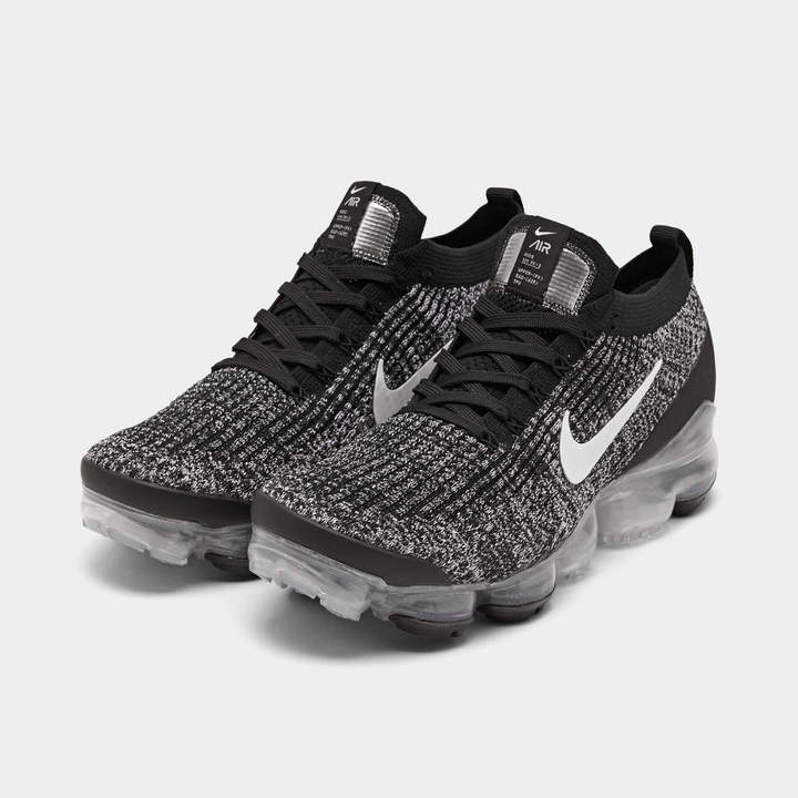 premium selection b421a 29615 Women's VaporMax Flyknit 3 Running Shoes