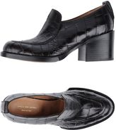 Dries Van Noten Loafers - Item 11242673