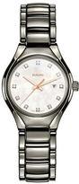 Rado True Diamonds Analog Watch