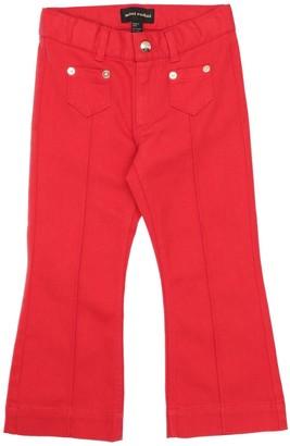 Mini Rodini Denim pants