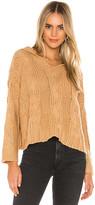 Tularosa Apryl Pullover Sweater