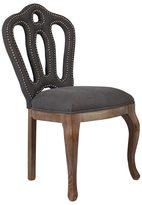 Joseph Allen Butterfly Dining Chair