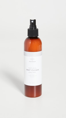 Halfmoon Yoga 8oz Mat Cleaner