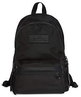 Marc Jacobs Women's Large The DTM Backpack