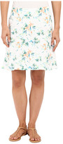 Fresh Produce Paradise Marina Skirt