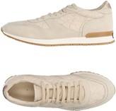 Twin-Set Low-tops & sneakers - Item 11292133