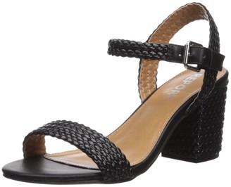 Report Women's Pike Sandal