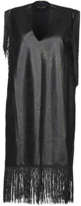 Bad Spirit Short dresses - Item 34989842SO