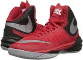 Nike Prime Hype DF II (Big Kid)