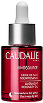 CAUDALIE Vinosource Overnight Recovery Oil