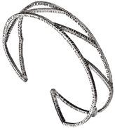 Shelley Lewis Henry Nicholas Jewelry Large Cuff Bracelet