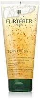 Rene Furterer Tonucia Toning Shampoo, 6.76 oz