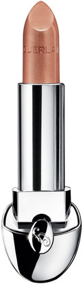 Guerlain Rouge G Pearly Glow Limited Edition Customizable Lipstick Shade