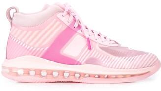 Nike Lebron X JE sneakers
