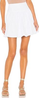 LPA Doutzen Skirt