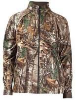 Rocky Men's Broadhead Waterproof Jacket HW00007