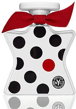 Bond No.9 Women's Park Avenue South Eau de Parfum