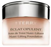 by Terry Eclat Opulent Nutri-Lifting Foundation/1 oz.