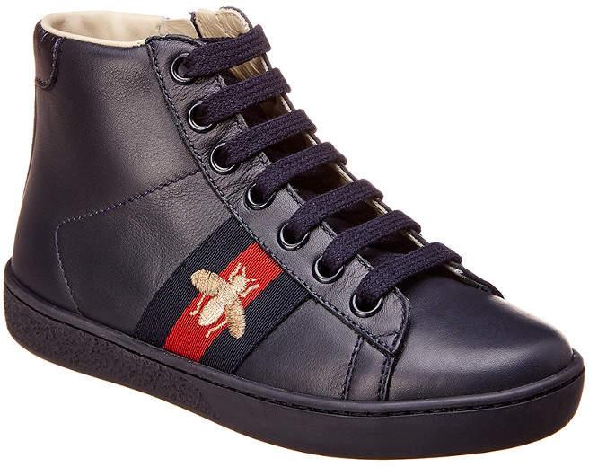 385c91cb40f Gucci Girls  Shoes - ShopStyle