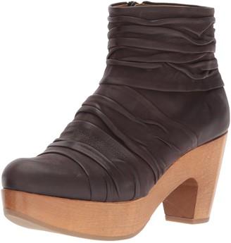 Coclico Women's 3342-TSULA Ankle Boot