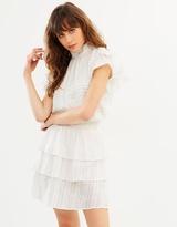 Vero Moda Pretty Short Dress